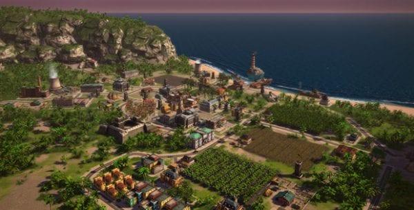 tropico 5, achievements, xbox one