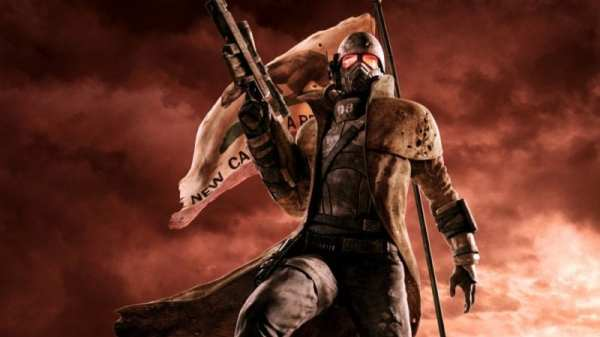 15 Best Fallout New Vegas Mods You Need to Download Right Now