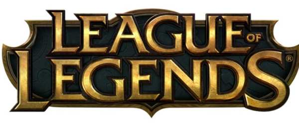 League of Legends, ip