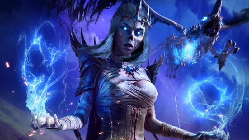 MMORPGs, most popular, active users