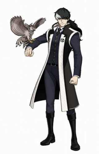 Phoenix-Wright-Ace-Attorney-Spirit-of-Justice_2016_06-02-16_012