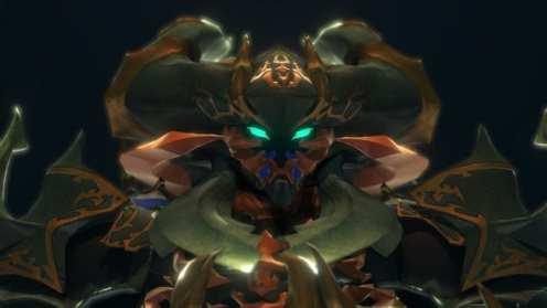 World-of-Final-Fantasy_2016_06-06-16_004