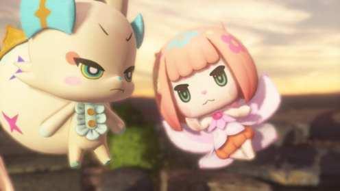 World-of-Final-Fantasy_2016_06-06-16_029