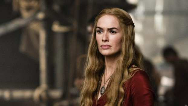 4. Cersei Lannister was prosecuted by the Faith Militant for sleeping with which family member?