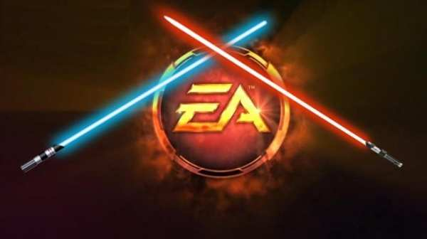 EA Star Wars