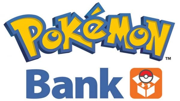 pokemon pokebank