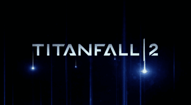 Titanfall 2's Single Player