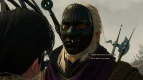 witcher 3 blood and wine romance 2