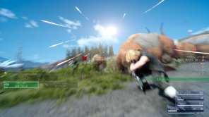 Final-Fantasy-XV_2016_07-21-16_021
