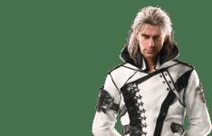 Kingsglaive-Final-Fantasy-XV_2016_07-07-16_001
