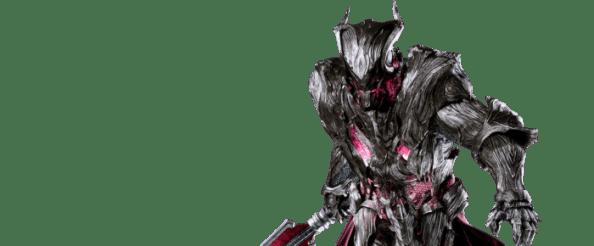 Kingsglaive-Final-Fantasy-XV_2016_07-07-16_004