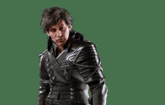Kingsglaive-Final-Fantasy-XV_2016_07-07-16_009
