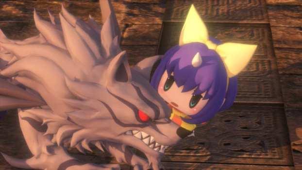 Eiko (Final Fantasy IX)