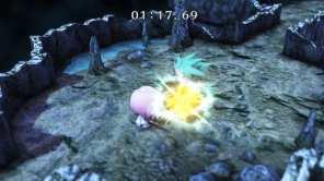 World-of-Final-Fantasy_2016_07-28-16_008