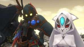 World-of-Final-Fantasy_2016_07-28-16_017