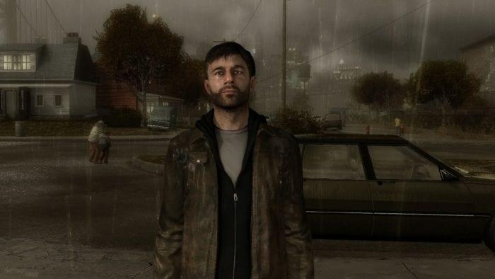 ethan mars heavy rain, games like life is strange, life is strange, life is strange games, games similar to life is strange