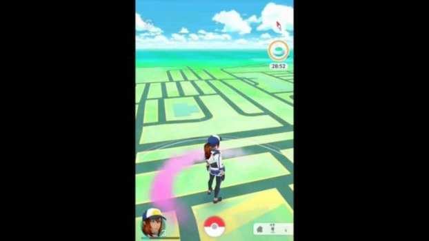 20 Important Features Pokemon GO Doesn't Explain, Explained