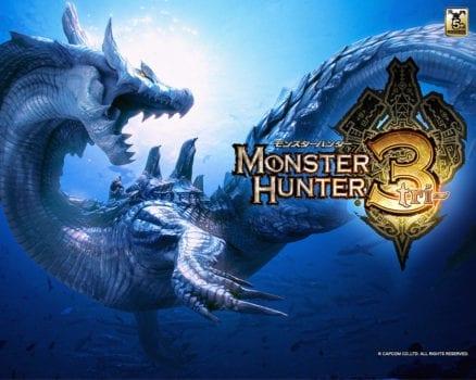monster-hunter-tri-lagiacrus