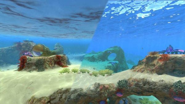 water, how, to, where, best, supply, h2o, subnautica