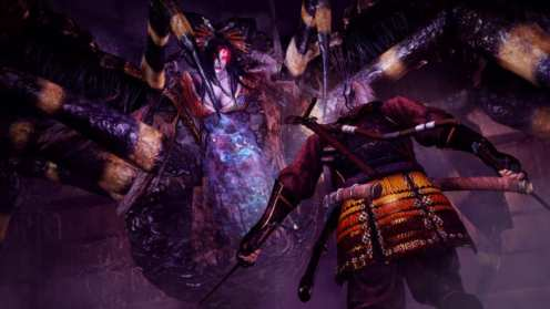 Nioh_screenshot11