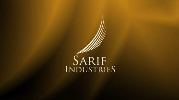 2017 - Sarif Industries Issues a Contract to Construct Intelligence Enhancing Chips