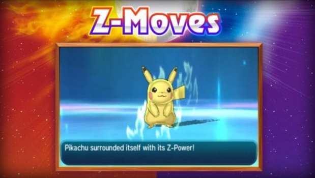 Z-Moves