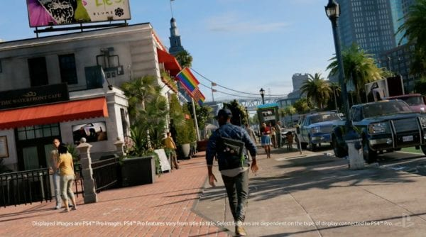 watch-dogs-2-ps4-4k