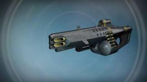 destiny-rise-of-iron-nemesis-star