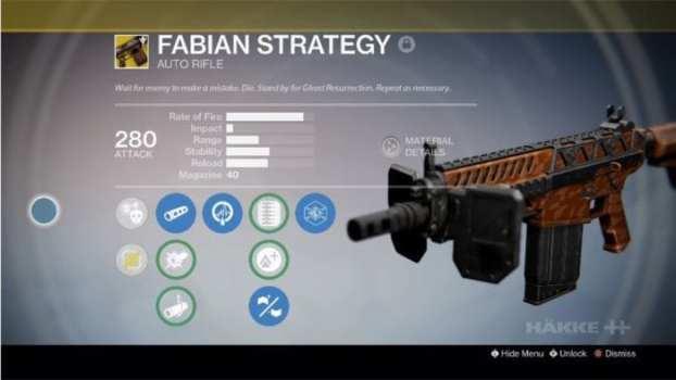 #37 Fabian Strategy