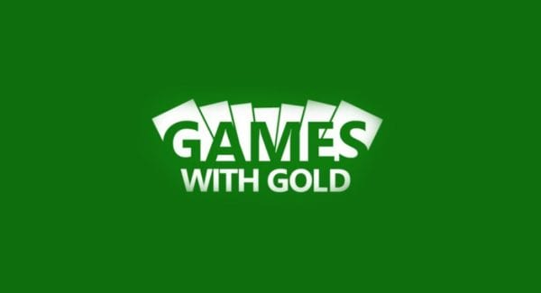 games with gold, xbox, january, 2017