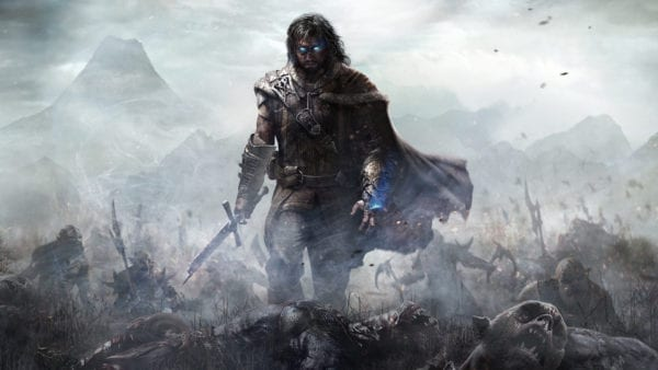 shadow-of-mordor
