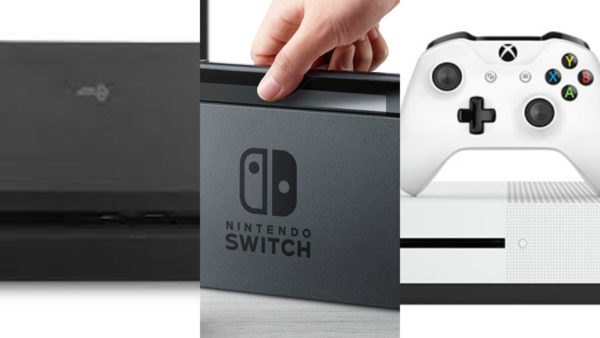 nintendo-switch-ps4-xbox-one