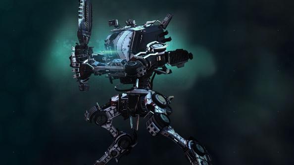 titanfall-2-titan-classes-ronin