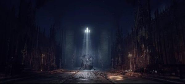 ariandel-ds3-castle