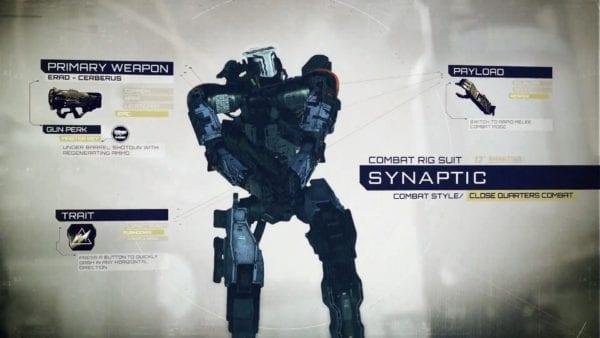 call-of-duty-infintie-warfare-synaptic