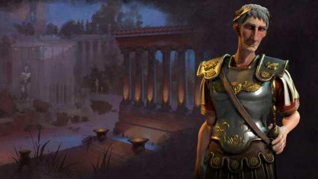 Trajan - Rome