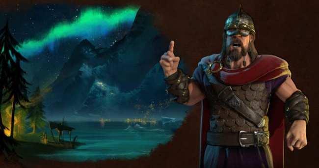 Harald Hardrada - Last Viking King