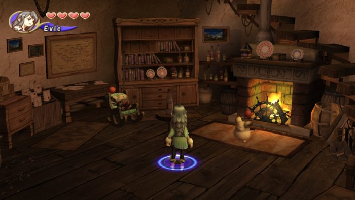 crystal-chronicles-image