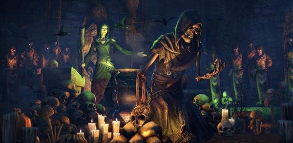 elder-scrolls-witches-festival