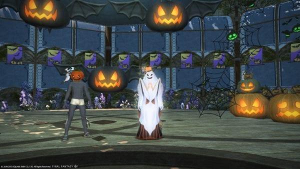 ffxiv-halloween