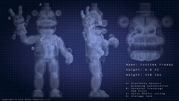 funtime-freddy-bluepring-five-nights-at-freddys-sister-location