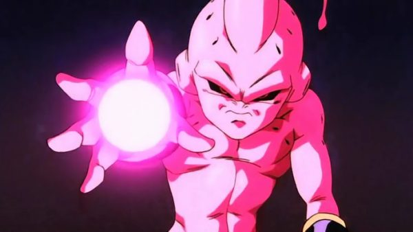 kid-buu-dragon-ball-xenoverse-2