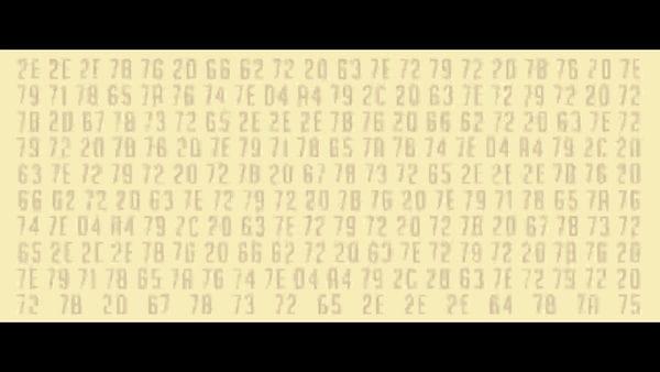 overwatch-sombra-code