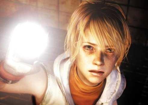 Best Silent Hill Games