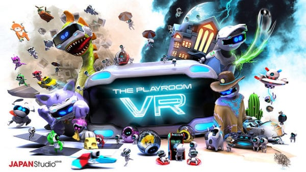 the-playroom-vr