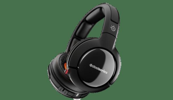 High End: SteelSeries Siberia 800 Wireless