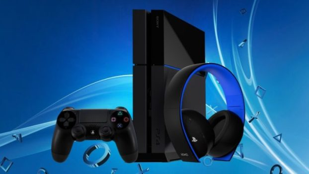 Sub $100: PlayStation Gold Wireless