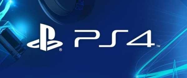 ps4, black friday Sony