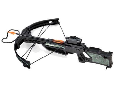 Replica of Daryl's Crossbow
