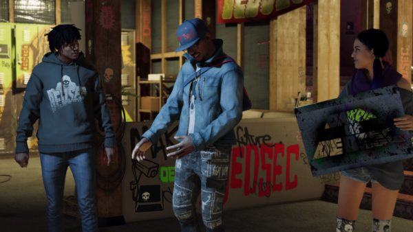 WATCH_DOGS® 2_20161109161157